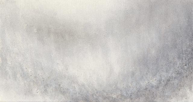 , 'WAVE #90,' 2012, Olivier Malingue