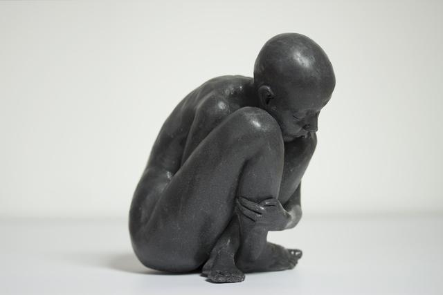 , 'The Inme,' 2012, Accesso Galleria
