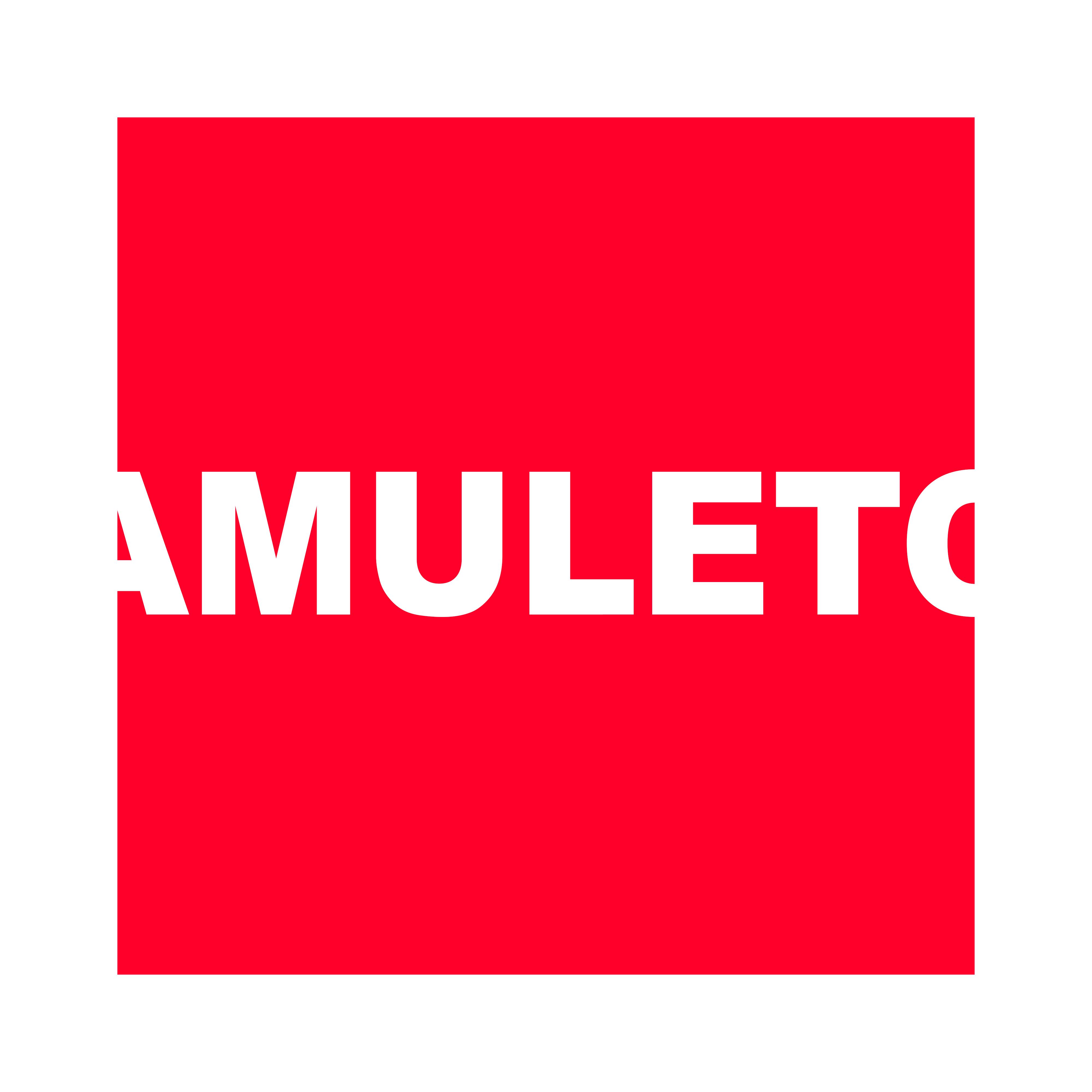 Amuleto Art