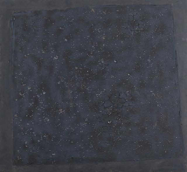 , 'Untitled,' 2000-2011, Resource Art