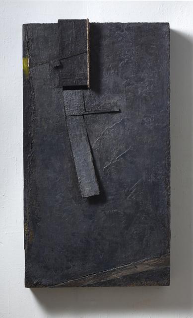 , 'Skellig ,' 2018, Bill Lowe Gallery