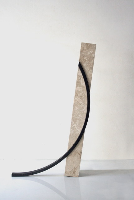, 'Obligate Mutualism,' 2018, Montoro12 Contemporary Art