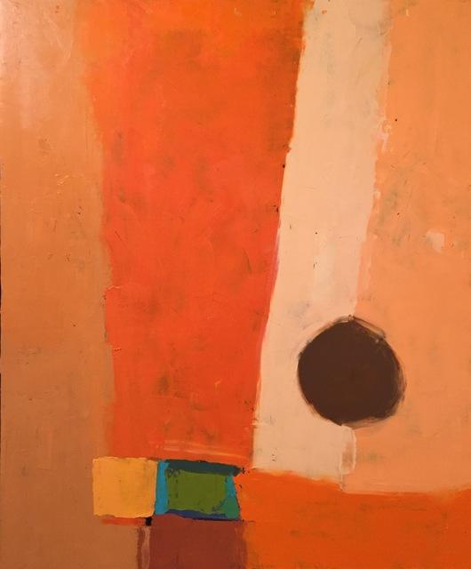 Jonathan Sobol, 'Umbra', 2012, M.A. Doran Gallery