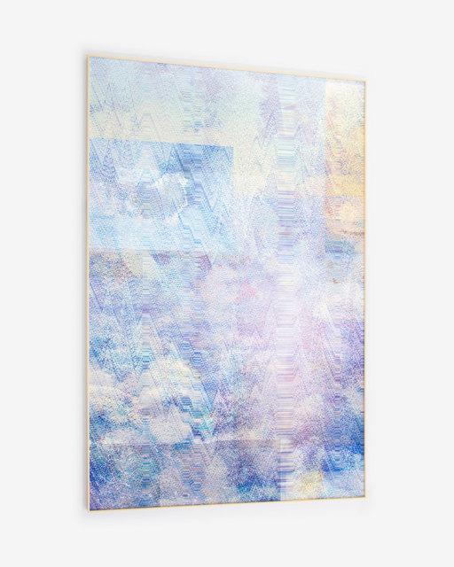 Mathieu Merlet Briand, '#Clouds', 2019, Contemporary Art Platform Kuwait