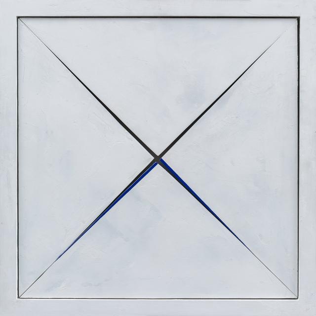 , 'Y14-N06,' 2014, Art+ Shanghai Gallery