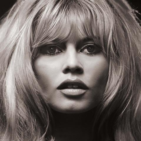 , 'Brigitte Bardot (CE007),' , ArtStar