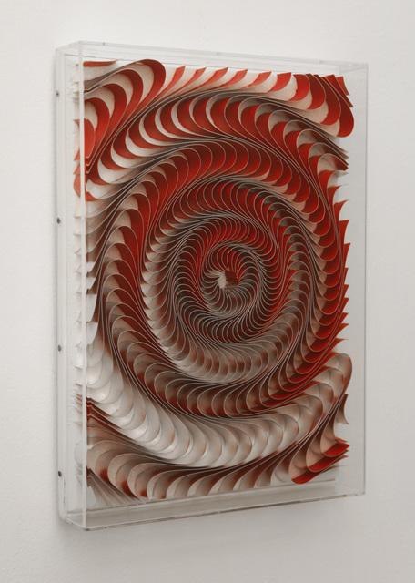 , 'Untitled,' 1967, W. Alexander