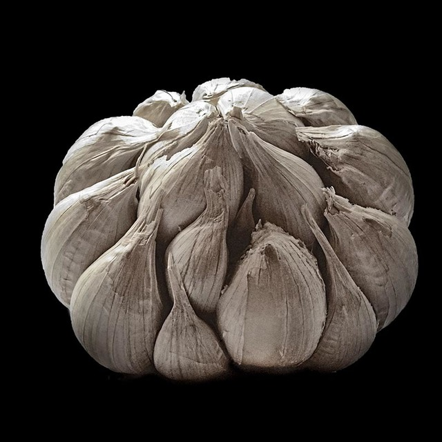 , 'Big Garlic,' , Carrie Haddad Gallery