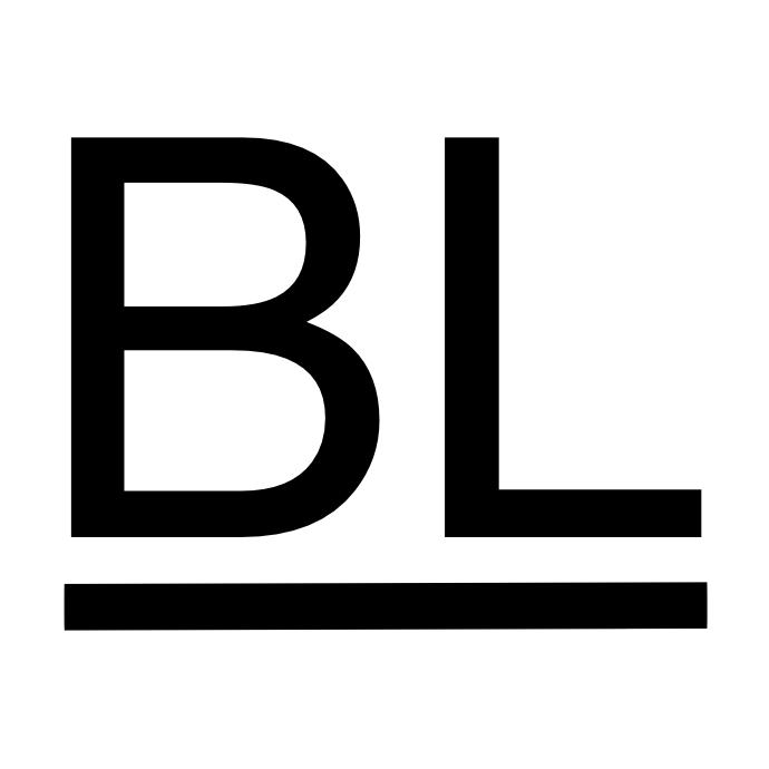 Blackline Gallery