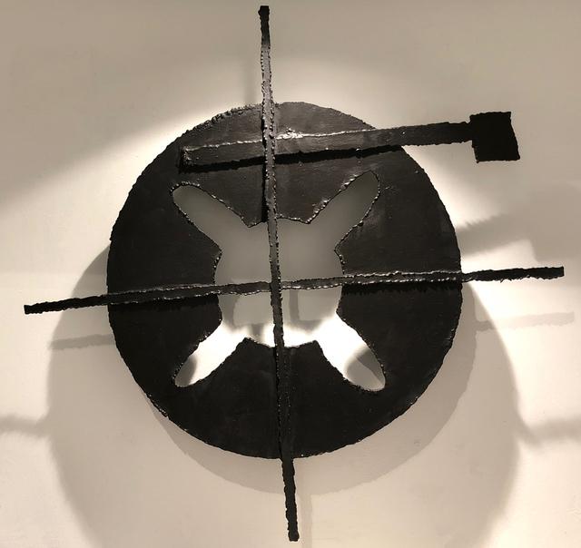 , 'Po Tolo,' 1997, Nicole Longnecker Gallery