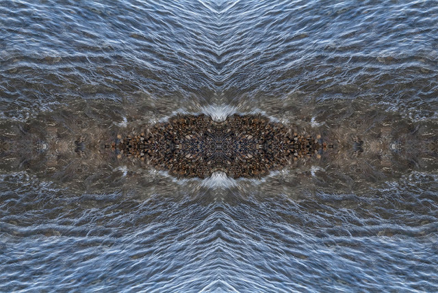 S. Kay Young, 'Huron Prayers', 2018, M Contemporary Art