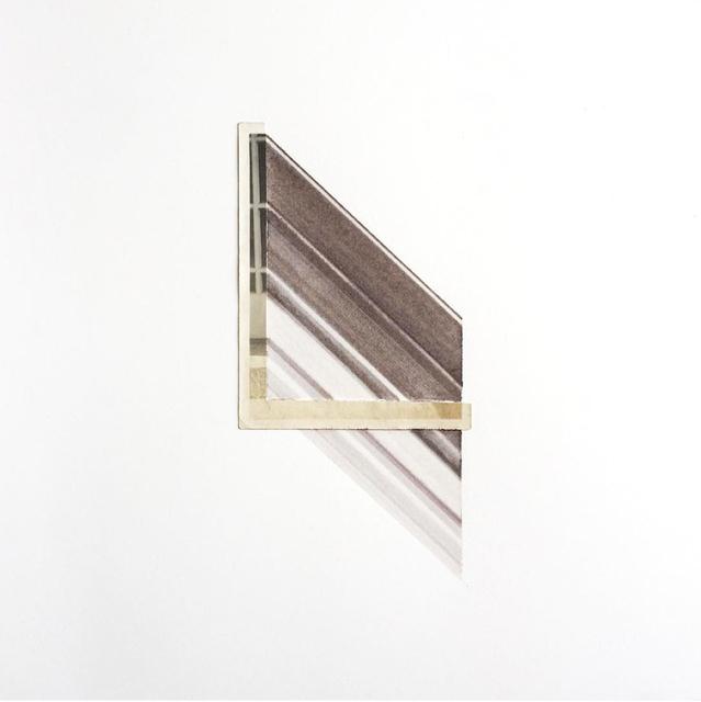 , 'Open Window,' 2016, PDX CONTEMPORARY ART