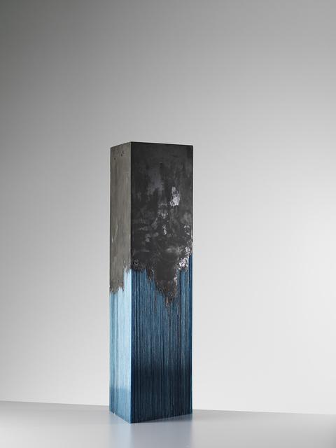 Harry Morgan, 'Untitled V', 2018, The Scottish Gallery