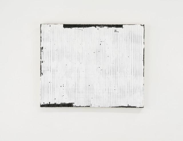 , 'Untitled #97,' 2014, Lokkus Arte Contemporáneo
