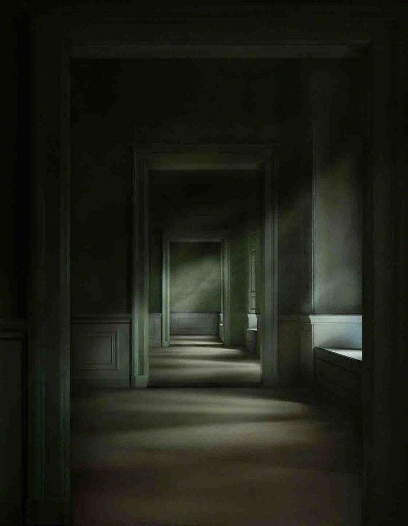 Desiree Dolron, 'Xteriors XV,' 2001-2013, GRIMM