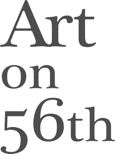 Art On 56th