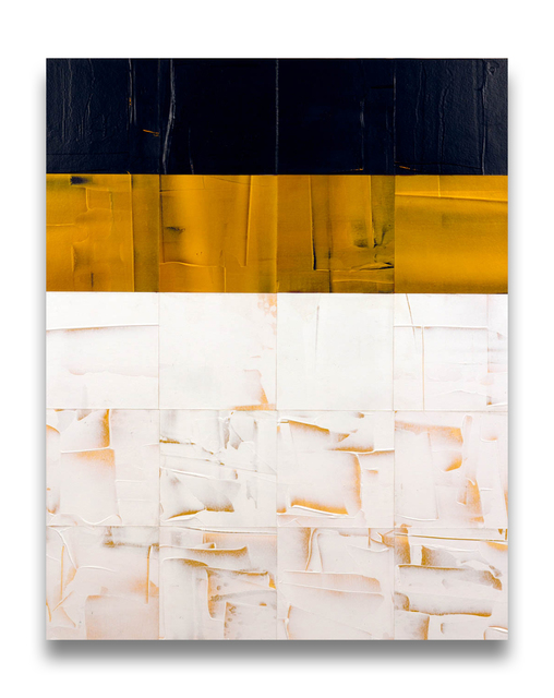 Matthew Langley, '20 Things', 2012, IdeelArt