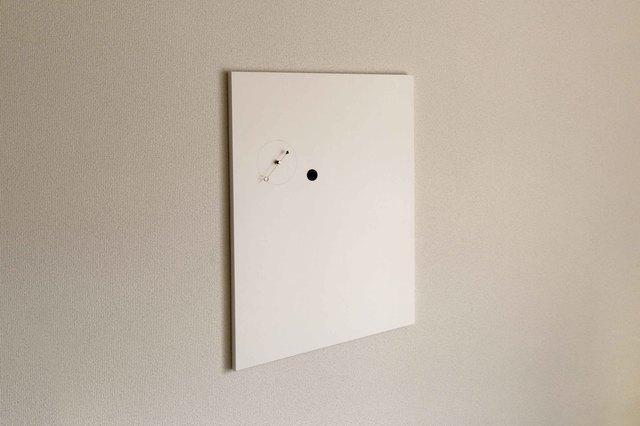 , 'Crossfades #2,' 2015, Ota Fine Arts