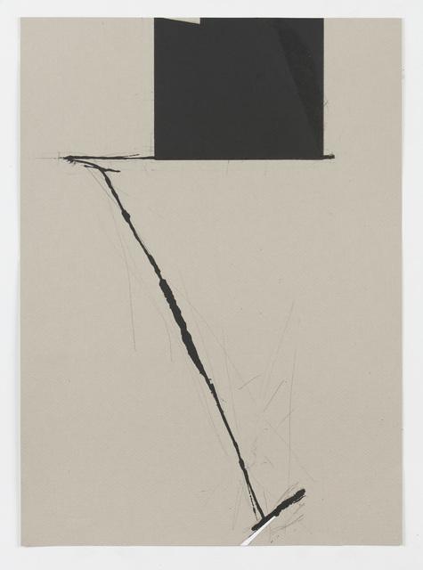 , '14-03,' 2014, Maus Contemporary