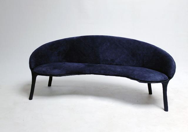 , 'Spring-Summer SOfa,' 2014, Galerie Gosserez