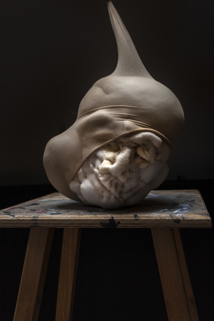 , 'Untitled,' 2017, Shoobil