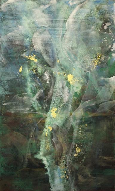 , 'Abundant Grace,' 2017, Artrue Gallery