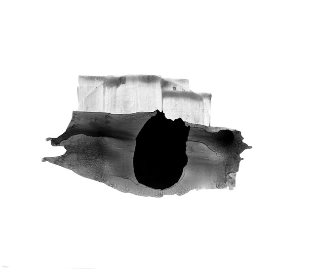 , 'Le Conte de fee,' 2009, Ipreciation