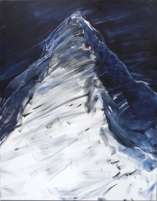 , 'Ohne Titel,' 2017, Galerie nächst St. Stephan Rosemarie Schwarzwälder
