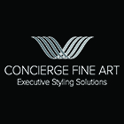 Concierge Fine Art
