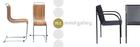 Moioli Gallery