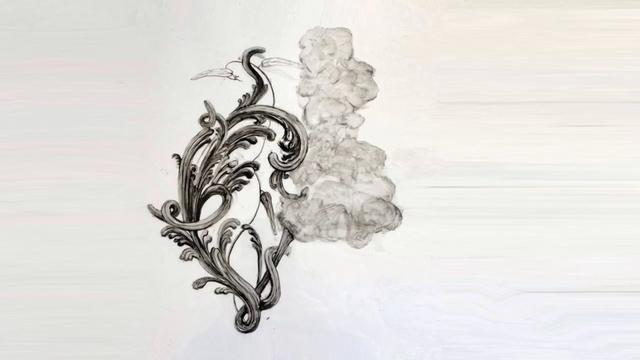 Caroline Rothwell, 'Carbon emission 1', 2019, Roslyn Oxley9 Gallery