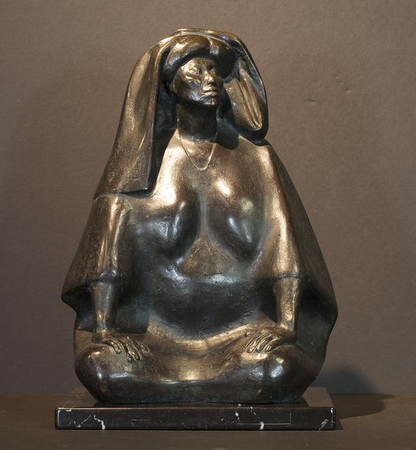 , 'La Calera,' 1977, Ford Fine Art