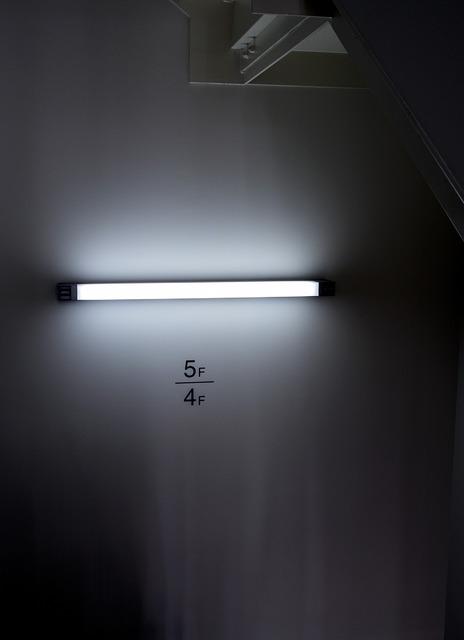, 'Staircase I,' 2014, Galerie Thomas Zander