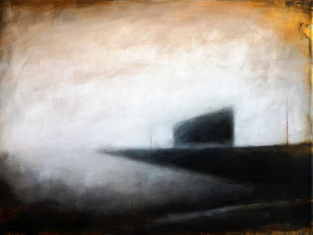 Ernesto Morales, 'Places II', 2019, Area35 Art Gallery