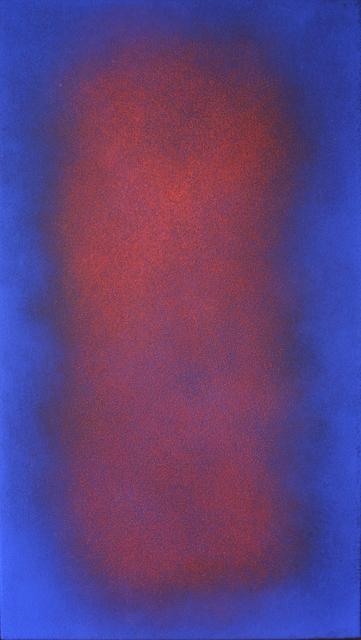 , 'Umree,' 2008, Aicon Gallery