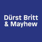 Dürst Britt & Mayhew