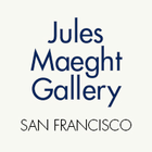 Jules Maeght Gallery