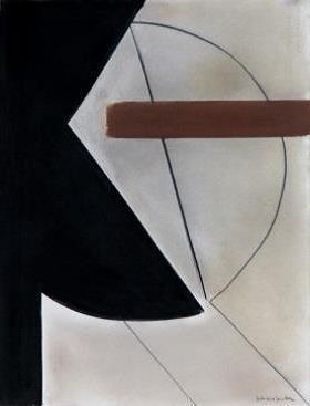 Dominica Sánchez, 'Untitled', 2016, Galería Marita Segovia