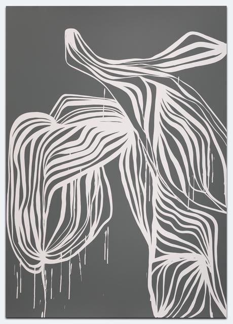 , 'Southsea,' 2018, Paul Stolper Gallery