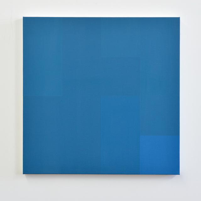 , '.jpg 2,' 2017, ELASTIC Gallery