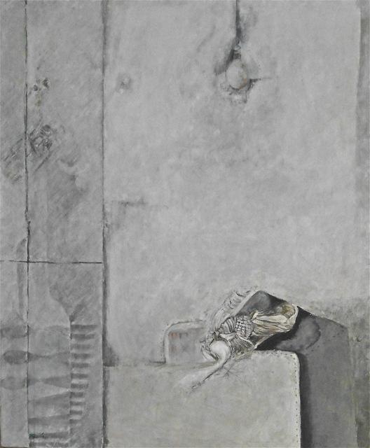 Vladimir Cora, 'El Foco', 1985, Stern Fine Art