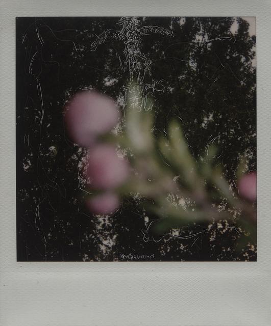 , 'Peach Blossom series ; set of 7 works,' 2007, Juliette Culture and Art Development Co. Ltd.