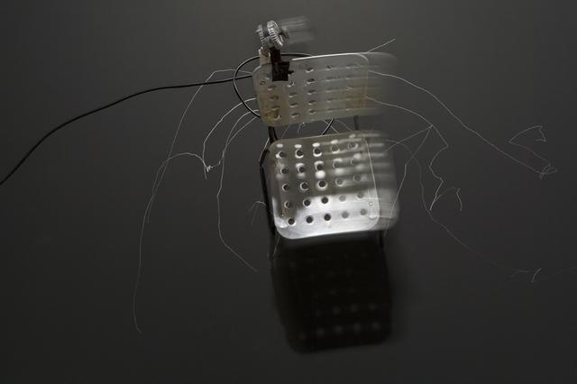 , 'Sem título / Untitled,' 2005, Progetti