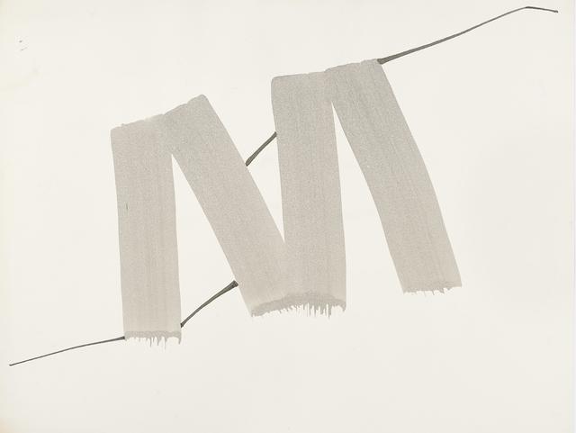, 'Untitled,' , Henrique Faria Fine Art