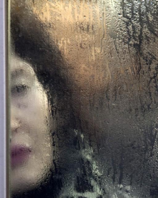 , 'Tokyo Compression 84,' 2010, Bau-Xi Gallery