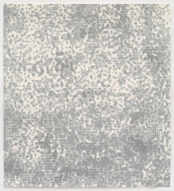 , 'Tessella I & II,' 2016, Rabley Contemporary