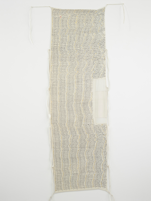 Greta Schödl, 'Untitled', ca. 1975, Richard Saltoun