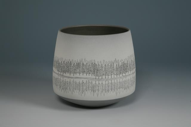 Tsuruta Yoshitaka, 'Bowl', 2013, Onishi Gallery
