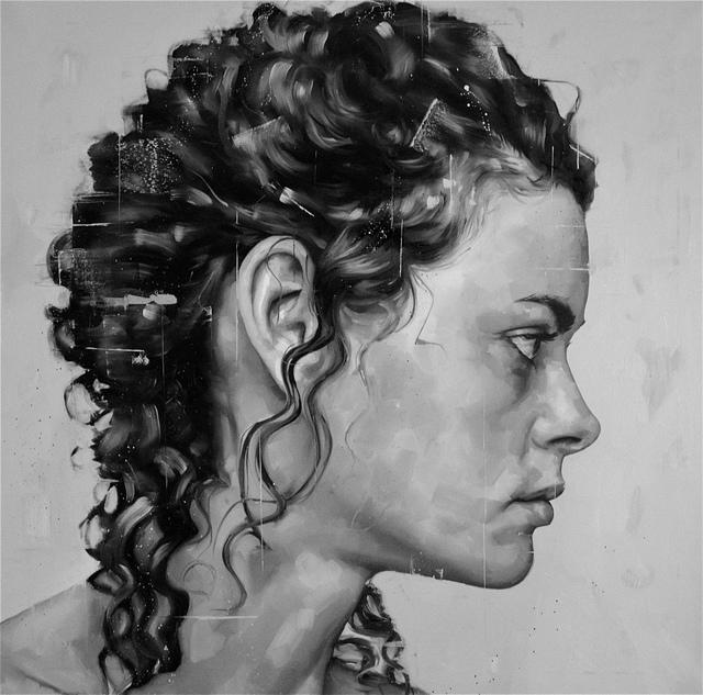 , 'Untitled 10,' 2015, ARTSPACE 8