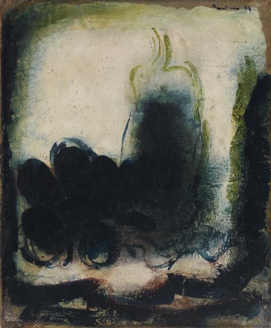 , 'Poire en grappe de raisin,' 1939, Galerie Michael Haas